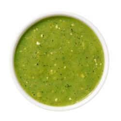 verde hot sauce